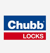 Chubb Locks - Bounds Green Locksmith