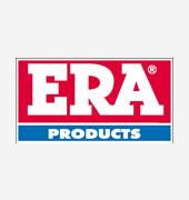 Era Locks - Bounds Green Locksmith